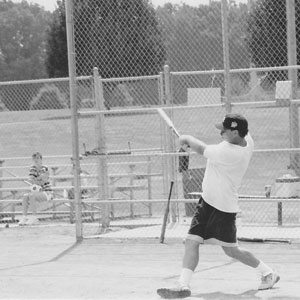 stan batting