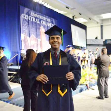 issac_graduation